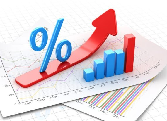 Azərbaycanda sənaye istehsalı 1,8% artıb