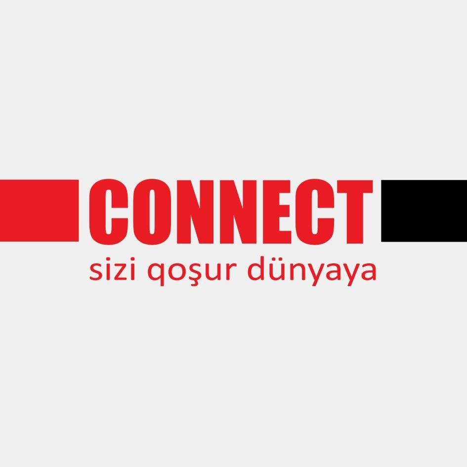 """""""Connect"""" balansında pul olan minlərlə abonentin internetini qəfil kəsdi: XƏBƏRDARLIQ ETMƏDƏN"""