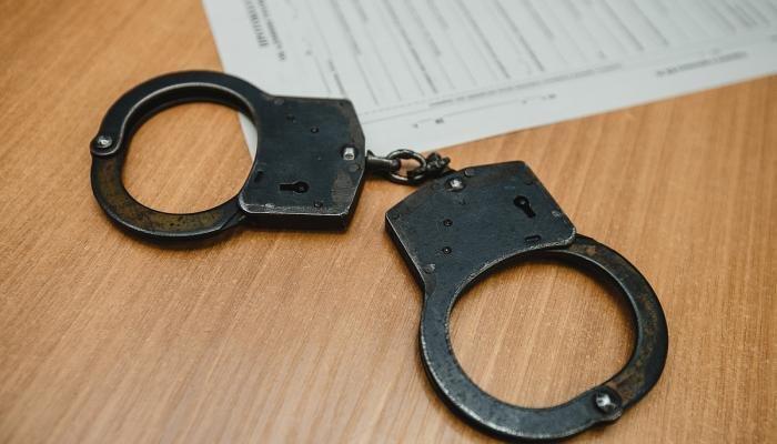 Məktəbdə bıçaqlanma ilə bağlı cinayət işi başlanıldı