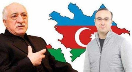 """Revanşist Elnur Aslanovu kim və necə """"dirildir?"""" - FETÖ-nün """"seçkidən sonrakı Azərbaycan"""" planı nədir?"""