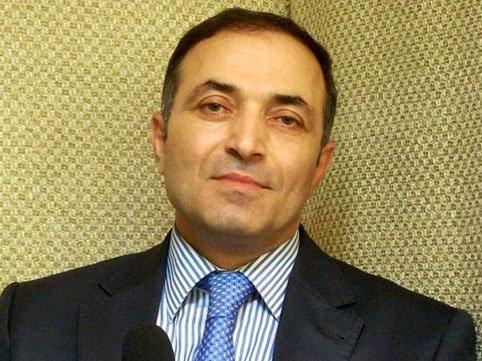 Xalq artisti maaşını Koronavirusla Mübarizə Fonduna bağışladı