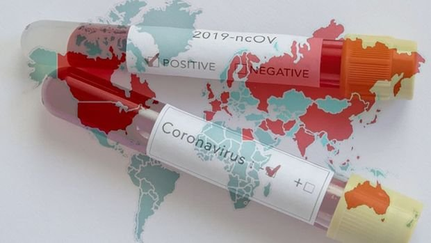 Şad xəbər: Koronavirusun sonu yaxınlaşır