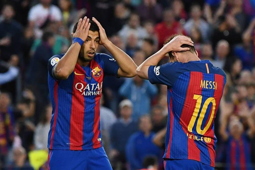 """""""Barselona"""" maaşları nə qədər azaldır?"""