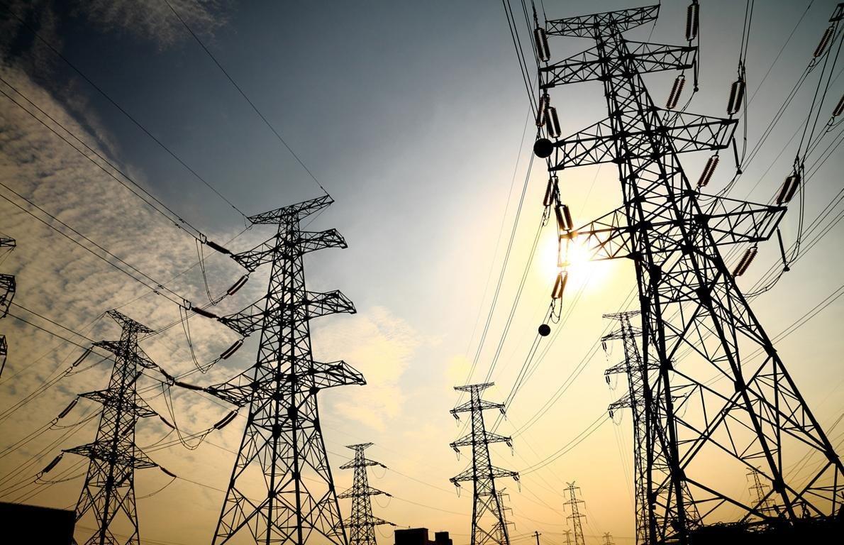 Azərbaycanda elektrik enerjisi istehsalı 4%-dən çox artıb