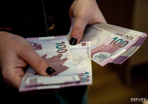 Daha bir qurumun işçilərinin maaşları artırıldı