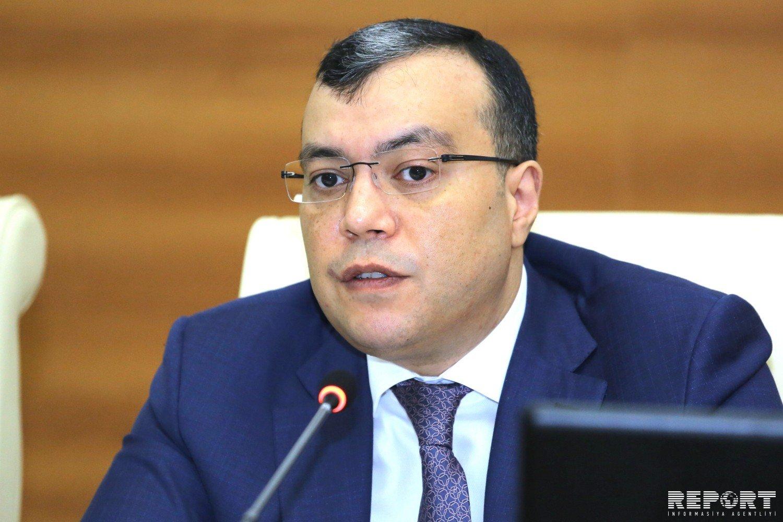 Azərbaycanda sosial xidmət göstərilən ahılların sayı açıqlandı
