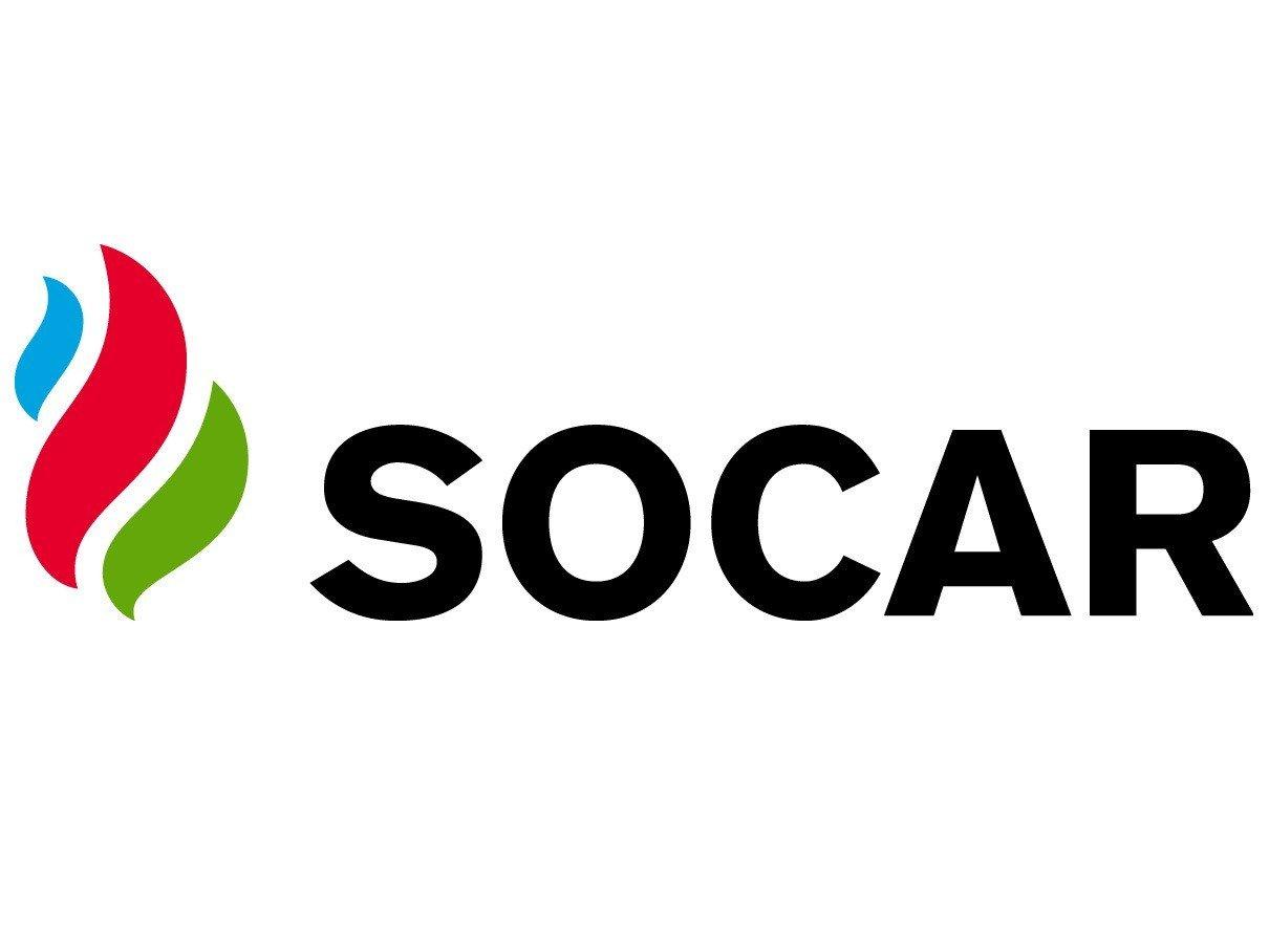 SOCAR: Yanacaqla bağlı narahatlığa əsas yoxdur