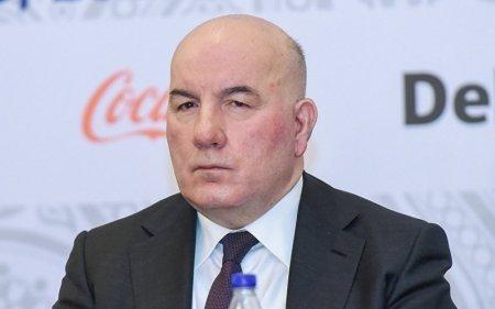 """""""Elman Rüstəmov və onun oliqarx qardaşları bütün pullarını dollarda saxlayır"""" - ekspert"""