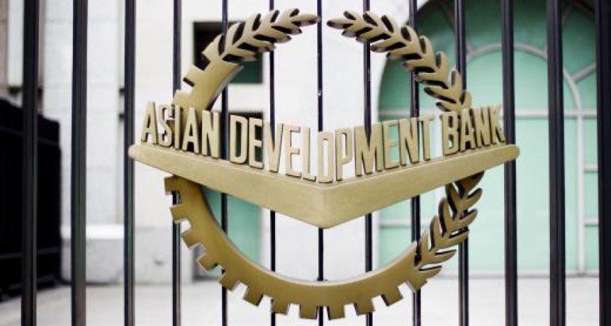 ADB koronavirusun qlobal iqtisadiyyata vuracağı zərəri açıqlayıb