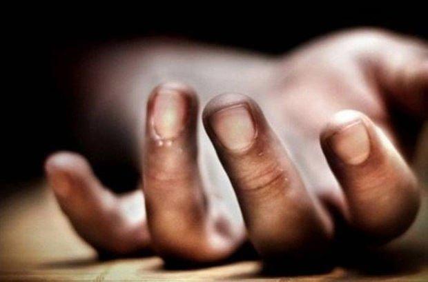 Mənzildən üç ay əvvəl intihar etmiş qardaşların meyitləri tapıldı
