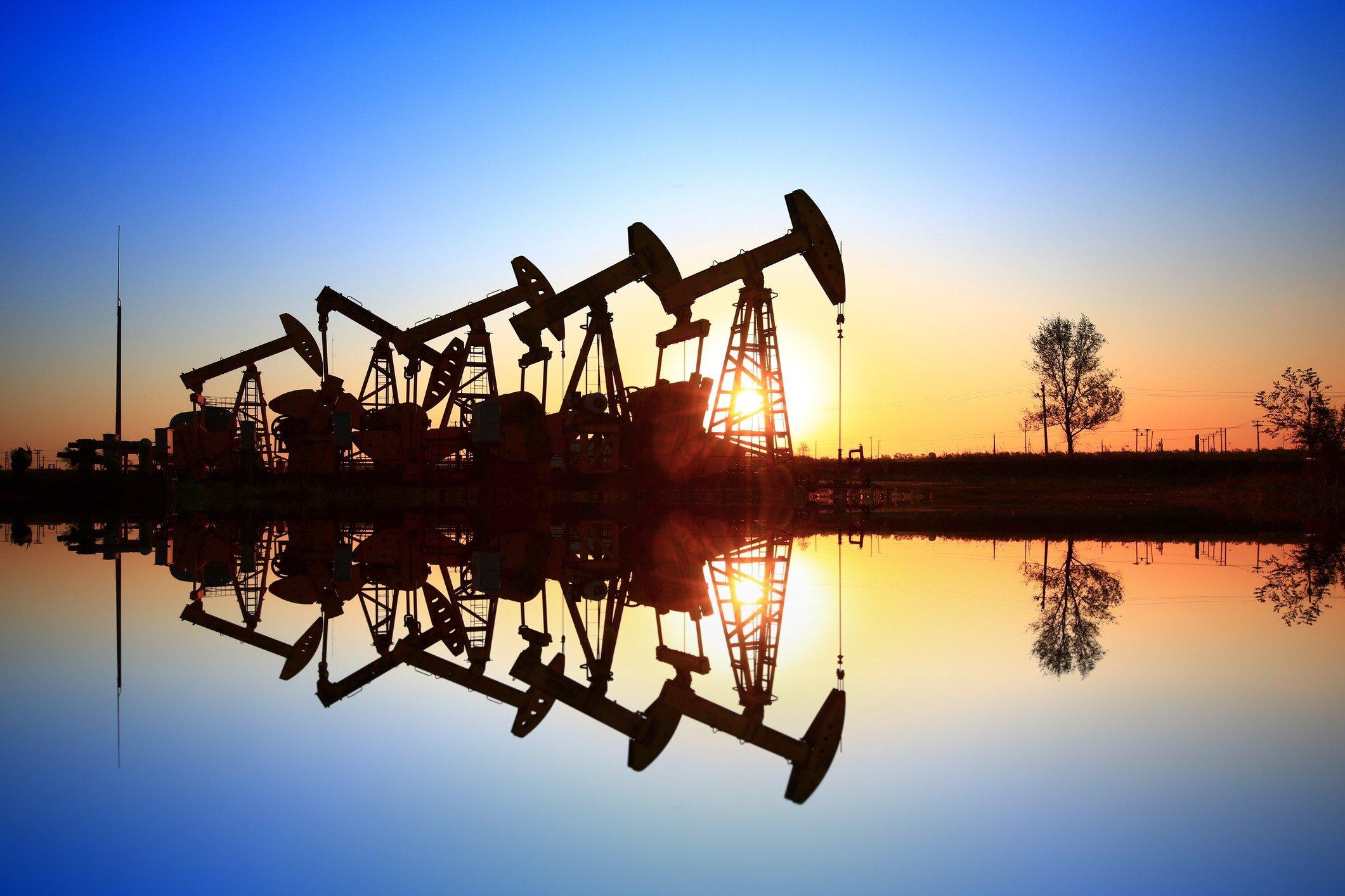 OPEC+ neft hasilatının azaldılması ilə bağlı qərarını açıqladı