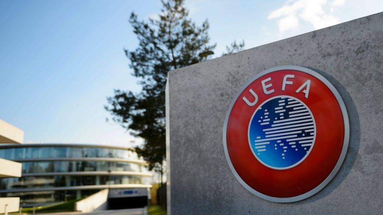 UEFA: Azərbaycan futbol azarkeşlərinin üzünə təbəssüm gətirdi