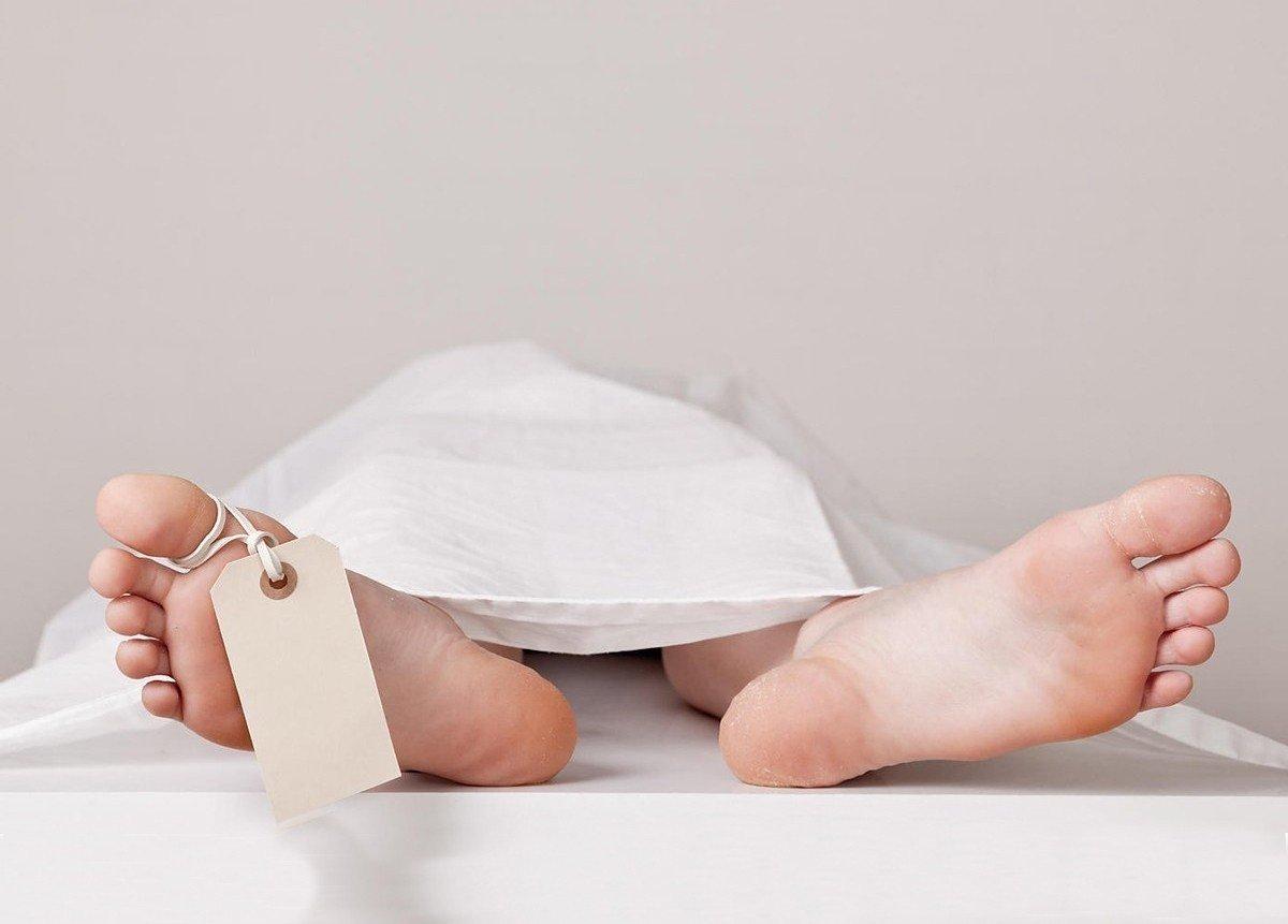 Sumqayıtda avtomobilin vurduğu şəxs xəstəxanada öldü
