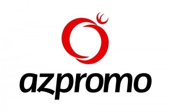 AZPROMO beynəlxalq tədbirlərdə iştiraka 300 min manat xərcləyəcək