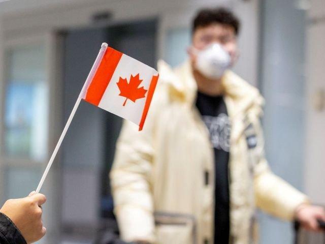 Kanadada koronavirusa yoluxanların sayı 30 mini keçdi
