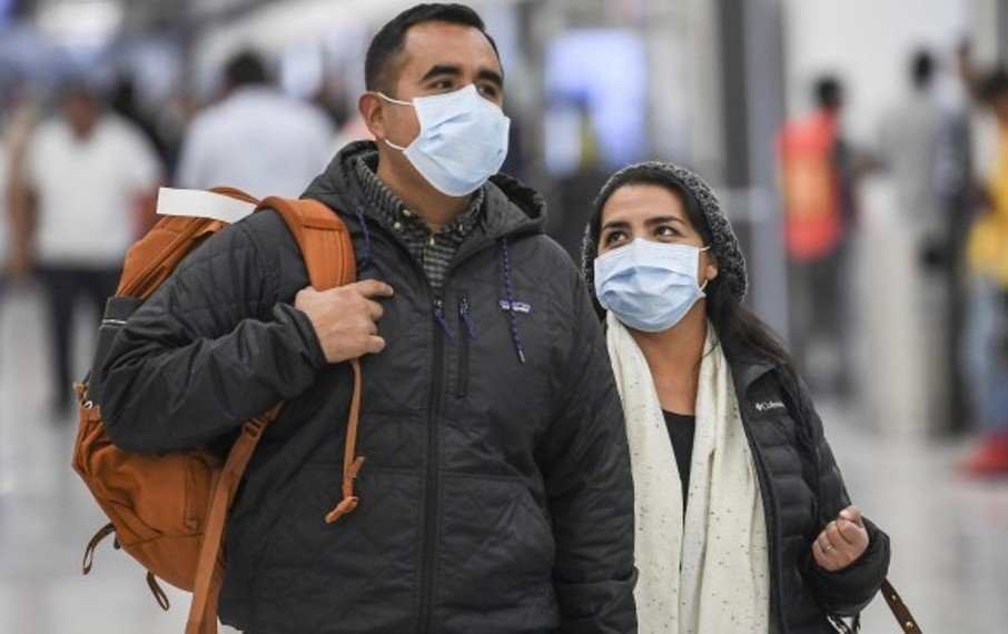Meksikada koronavirusa yoluxanların sayı 7 500 nəfərə çatdı