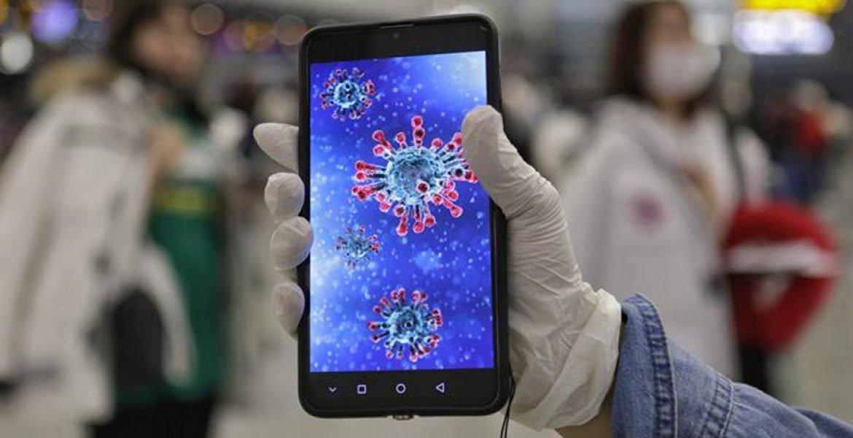 Koronavirusun daha bir narahatedici simptomu aşkarlandı