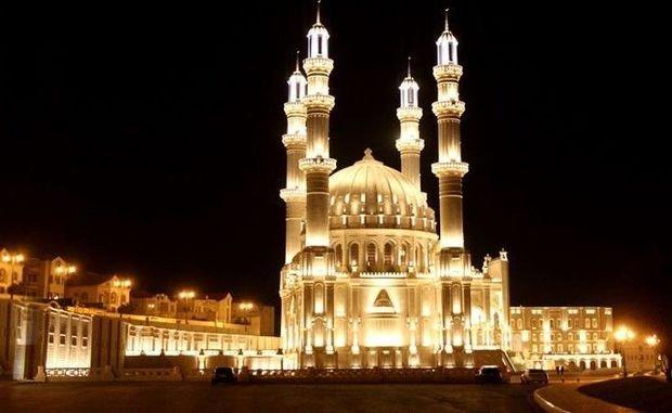 QMİ Ramazan ayı ilə bağlı fitva verdi