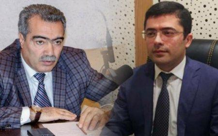Yeni direktor bütün işçiləri qovdu: - Həsənov klanını bitirən faktlar üzə çıxır