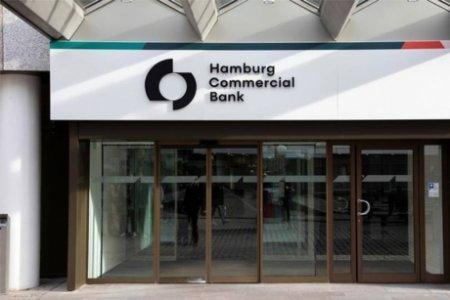 Almaniya bankı Mübariz Mənsimovun 6 gəmisini əlindən aldı - HƏBSDƏKİ BİZNESMEN BORC BATAQLIĞINDA