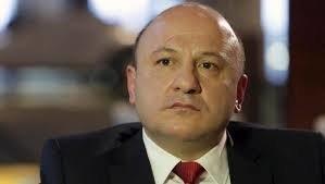 """Hüseyn Abdullayev azadlığa çıxmaq istəmir - """"Qan qussam da…"""""""