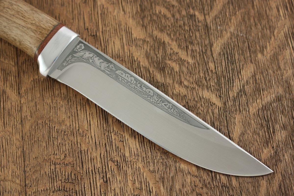 Kürdəmir sakini həmkəndlisini bıçaqladı