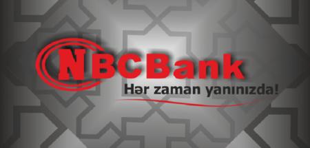 """""""NBC Bank"""" da İFLAS HƏDDİNDƏDİR - Əmanətçilər iki aydır vəsaitlərini ala bilmirlər"""