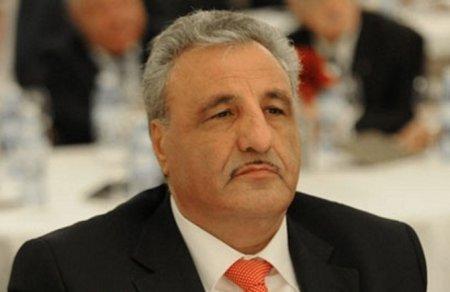 """""""Mən də 3 milyonu Çovdarova halal edirəm"""" - Tağı Əhmədov"""