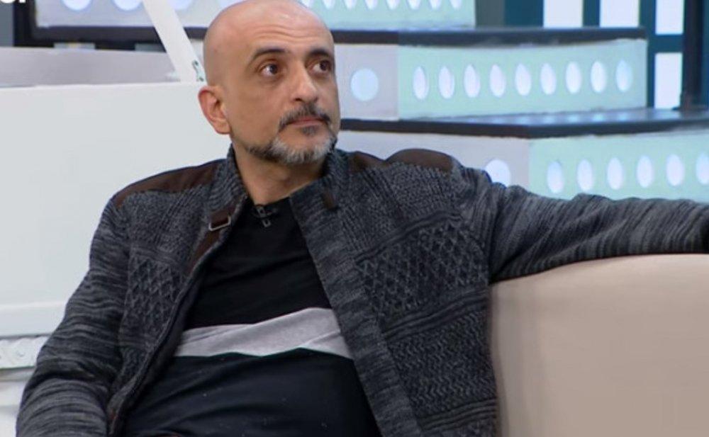 """""""İndi """"Bəyaz həyat""""ı heç bir kanal yayımlamazdı"""""""
