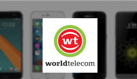 """""""World Telecom""""-dan kreditlə telefon alarkən diqqətli olun - MAXİNASİYA İFŞA OLUNDU"""