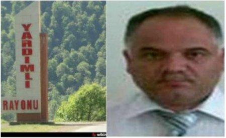 """Yardımlının Mahir Mirzəyev """"kabusu""""... - İDDİA"""