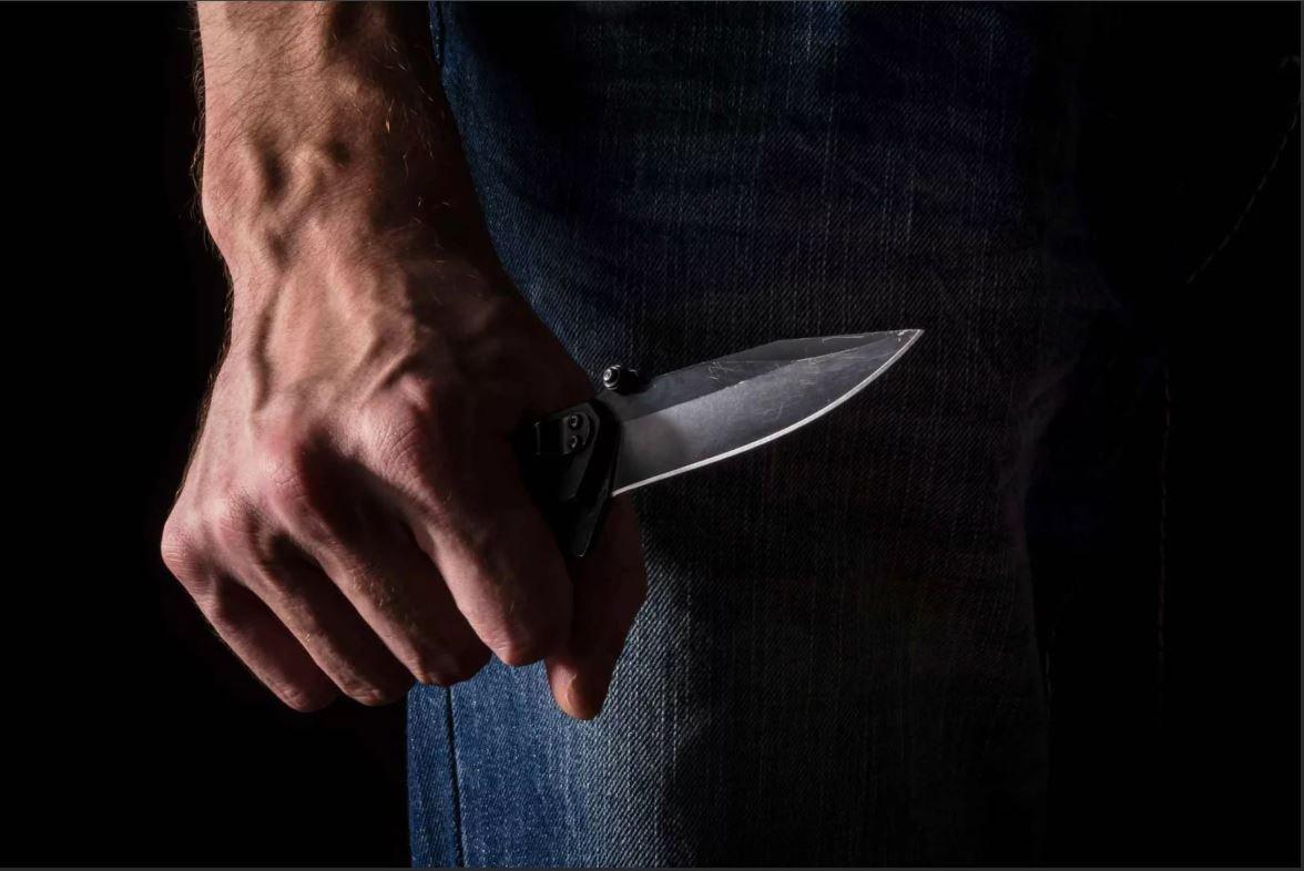 Sumqayıtda 37 yaşlı kişi bıçaqlanaraq öldürülüb - YENİLƏNİB