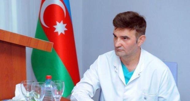 Azərbaycanda metil spirtindən daha bir nəfər öldü - RƏSMİ