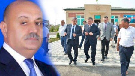 Komitədən 2.8 milyonluq tender qazanan şirkət haqda maraqlı məlumatlar - İLGİNC