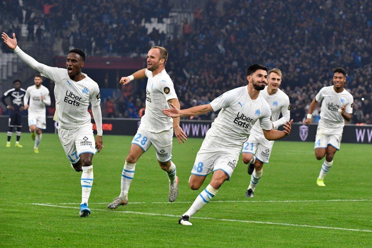 Fransanın futbol üzrə çempionatı vaxtından əvvəl başa çatdı