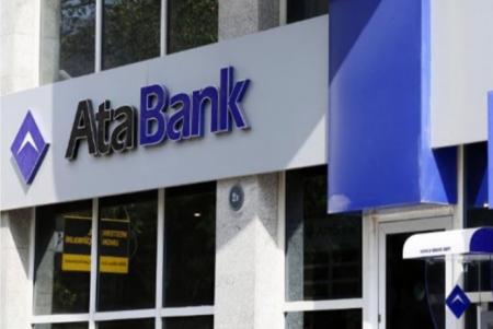 """""""Ata Bank"""": necə yarandı, necə bağlandı? – bir bankın tarixi"""