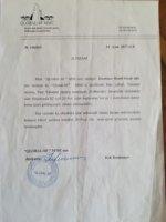 """""""Nə mənzili verirlər, nə də pulu qaytarırlar"""" - NARAZILIQ..."""