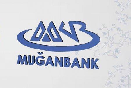 """""""Muğanbank"""" onlara vermədiyi kreditin əvəzində evlərini müsadirə etdirir... - QALMAQAL"""