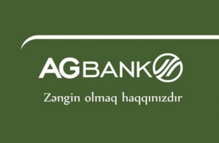 """""""AGBank""""ın əməkdaşları Prezidentə və Birinci Vitse Prezidentə MÜRACİƏT ETDİ - FOTO"""