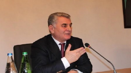 """Mahir Quliyevi """"faizə oturdan"""" SƏBƏB: - Oğlu qumarda nə qədər pul uduzub?"""