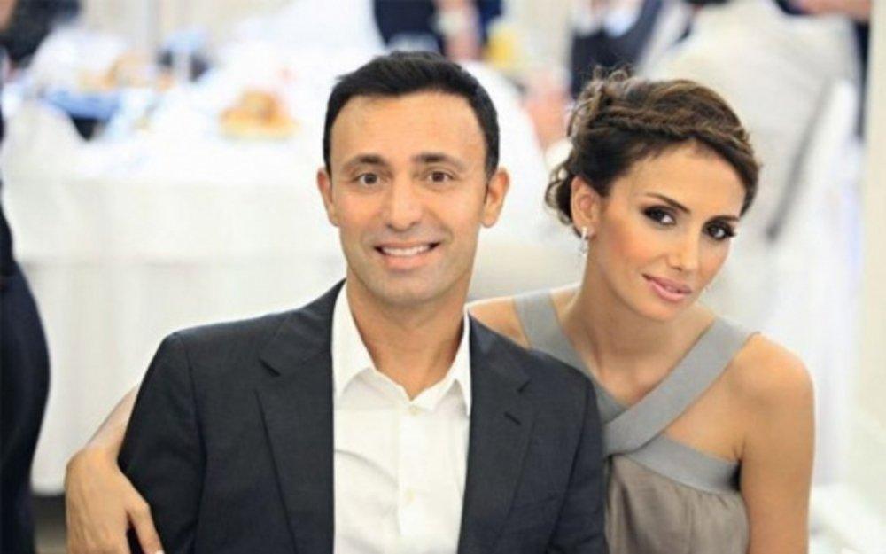 Mustafa Sandaldan evlilik açıqlaması