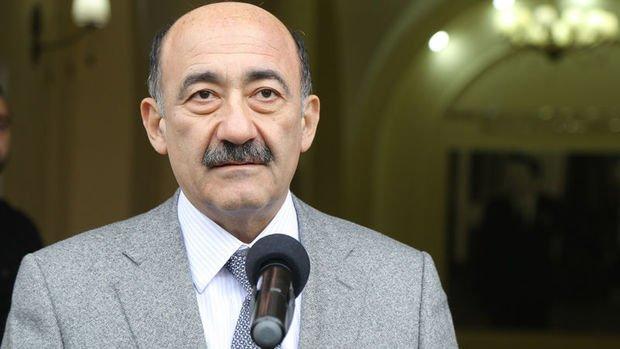 """Deputat Əbülfəs Qarayevi """"topa tutdu"""" – Sərt İTTİHAMLAR"""
