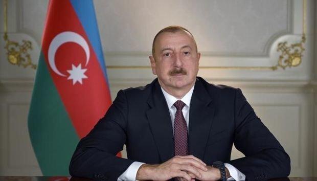 İlham Əliyev rektor təyin etdi - SƏRƏNCAM