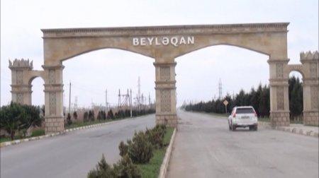 Beylaqanda statiska korrupsiyası: - Rövşən Quliyev at oynadır