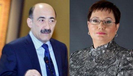 """""""NAZİR KORRUPSİYAYA İCAZƏ VERİB, PAYINI ALIB..."""" – """"Deputat 100 milyonlarla vəsait ələ keçirib"""""""