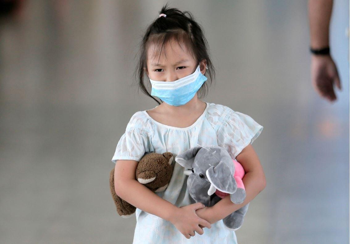 Dünyada koronavirus qurbanlarının sayı 307 mini ötdü