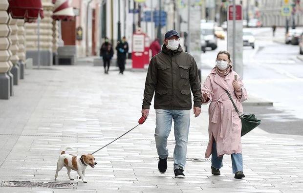 ABŞ-da koronavirusun ikinci dalğası daha təhlükəli olacaq