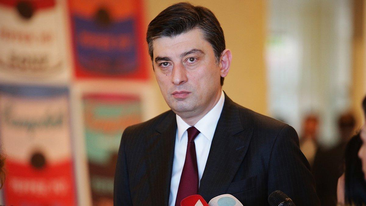 Gürcüstan koronavirus testindən keçməyən turistləri ölkəyə buraxmayacaq
