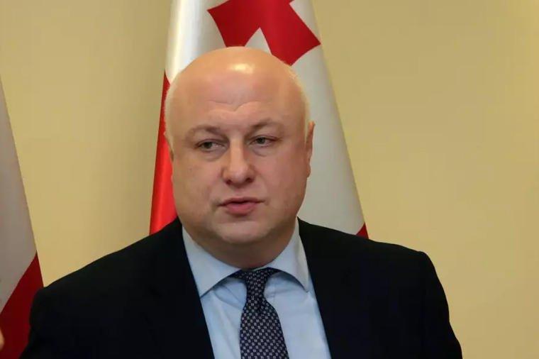 ATƏT Parlament Assambleyasının sədri Prezident İlham Əliyevi təbrik edib