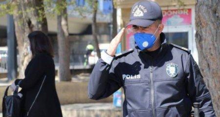 Sahil Babayevin kadrı karantini pozdu: - Həbs olunacaqmı?
